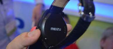 Meizu_Smartwatch_7