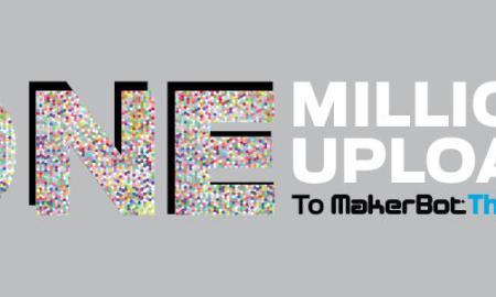 One-Million-Prints-2-03