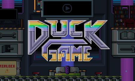 duck game header 2