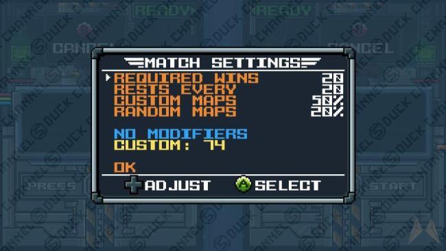 duck game screenshot 11