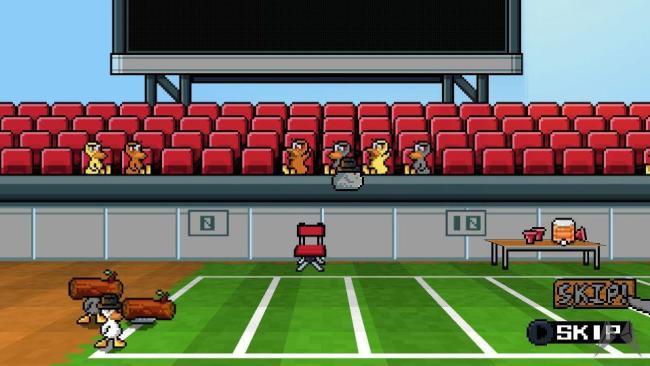duck game screenshot 20