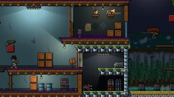 duck game screenshot 21