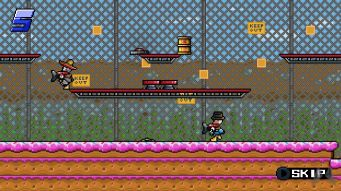 duck game screenshot 28