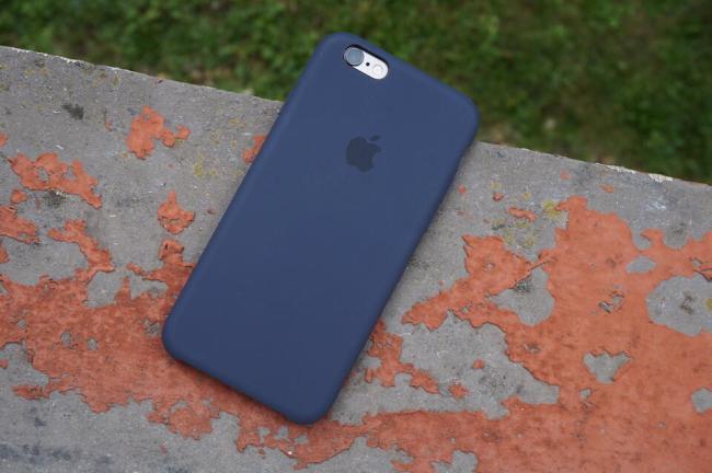 iPhone 6s Test15