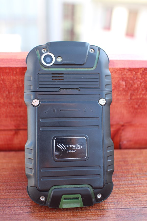 simvalley-spt-900-outdoor-back