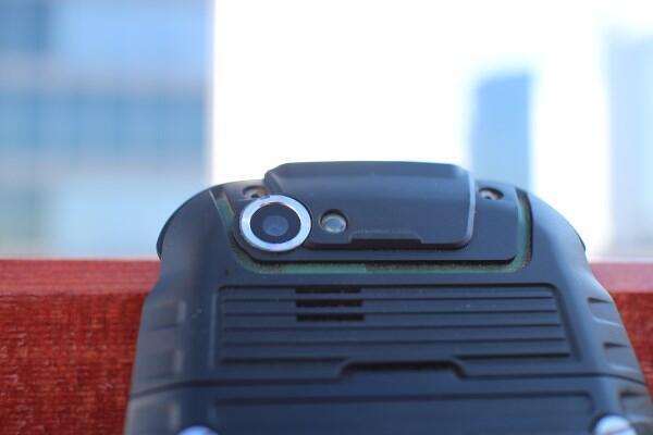 simvalley-spt-900-outdoor-camera