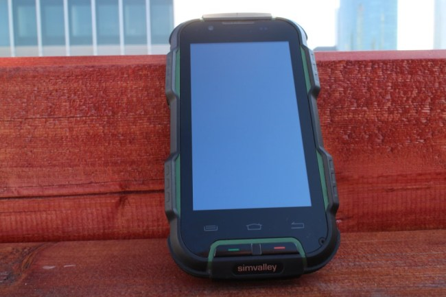 simvalley-spt-900-outdoor-cover