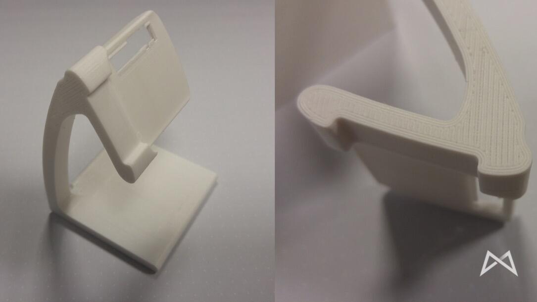 Dremel 3D20 3D Drucker 2015-11-26 07.36.45