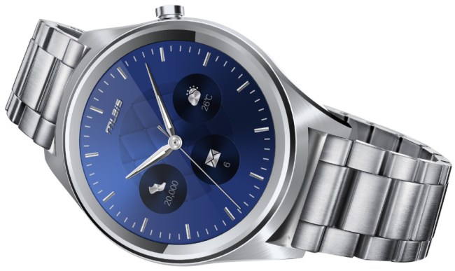 Mlais_Android_Wear_1