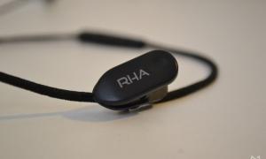 RHA S500i 05