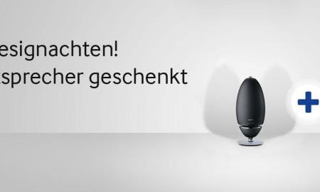 Samsung_Klingt_gut