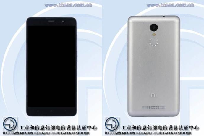 Xiaomi_Redmi_Note_2_Pro_TENAA