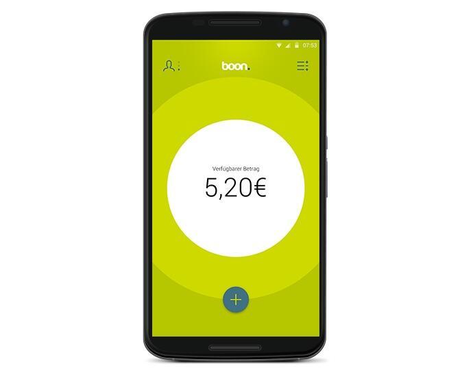 virtuelle prepaid kreditkarte