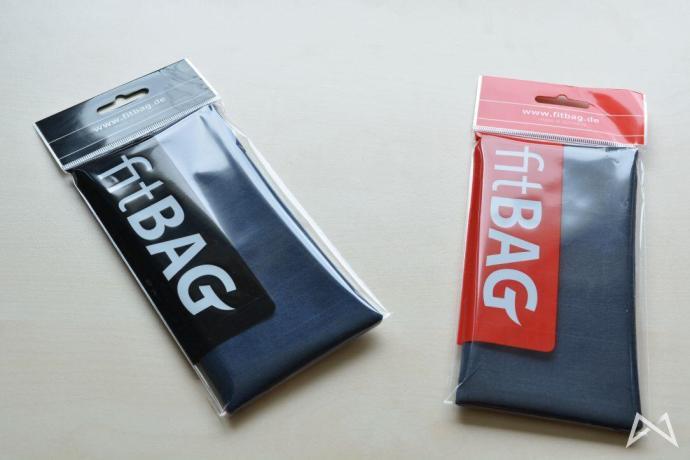 fitbag-s7-edge-19