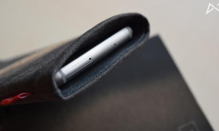 fitbag-s7-edge-header