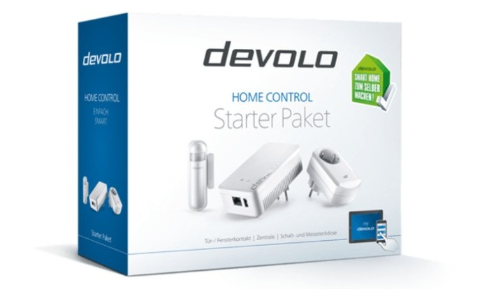 Devolo_Smart_Home_Control