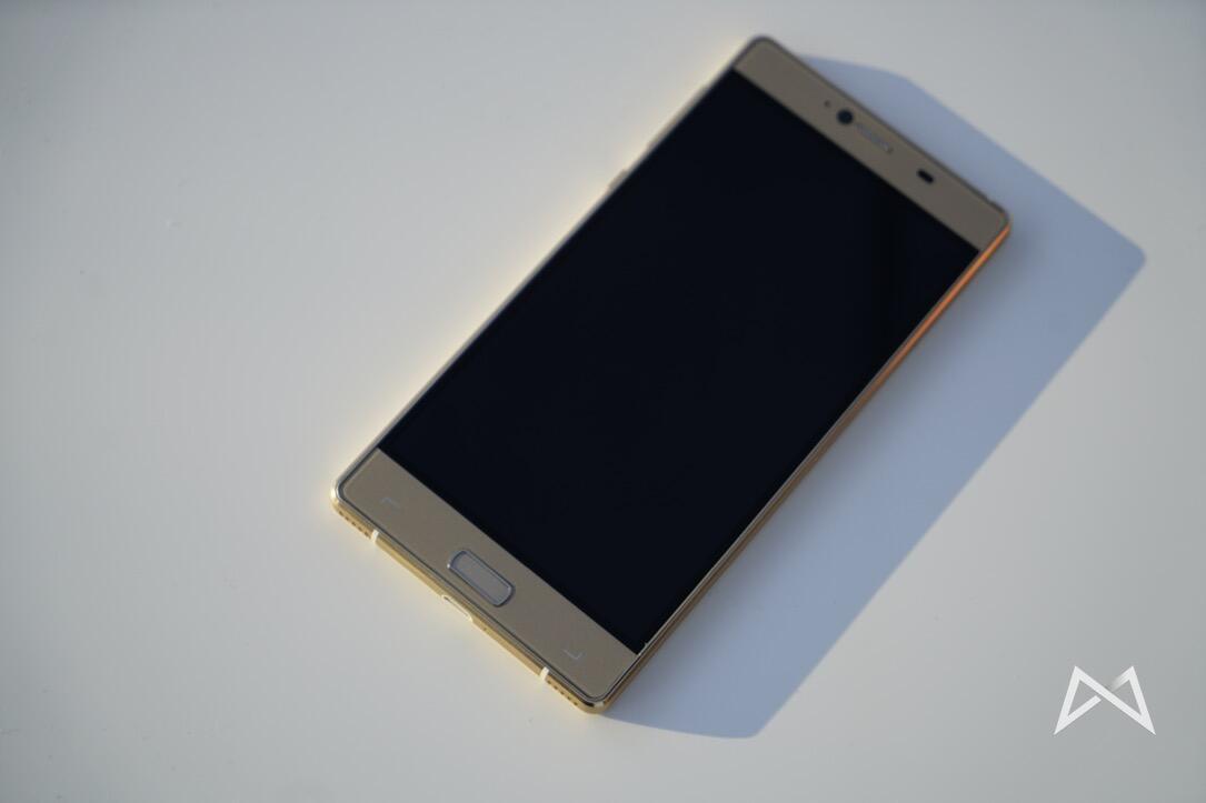 Elephone M2 _DSC2995