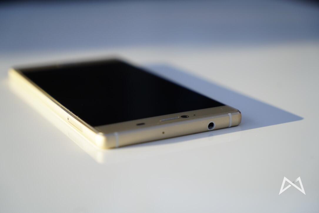 Elephone M2 _DSC3005