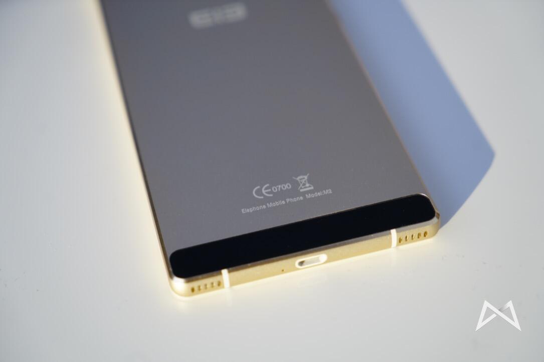 Elephone M2 _DSC3007