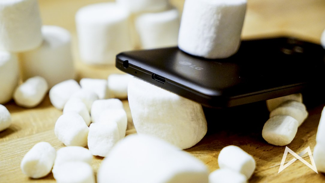 Nexus 5 Typ C und Klinke