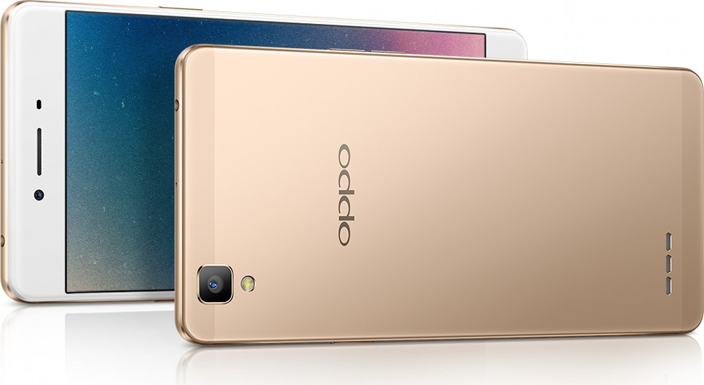 Oppo_A53_