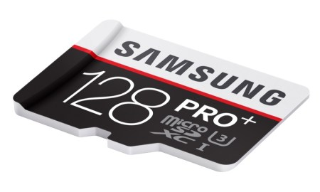 Pro_Plus_128GB_D
