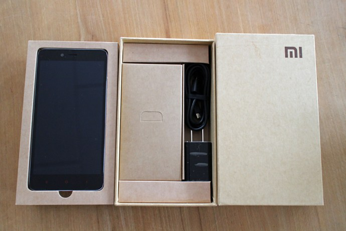 Xiaomi_Redmi_Note_2_5