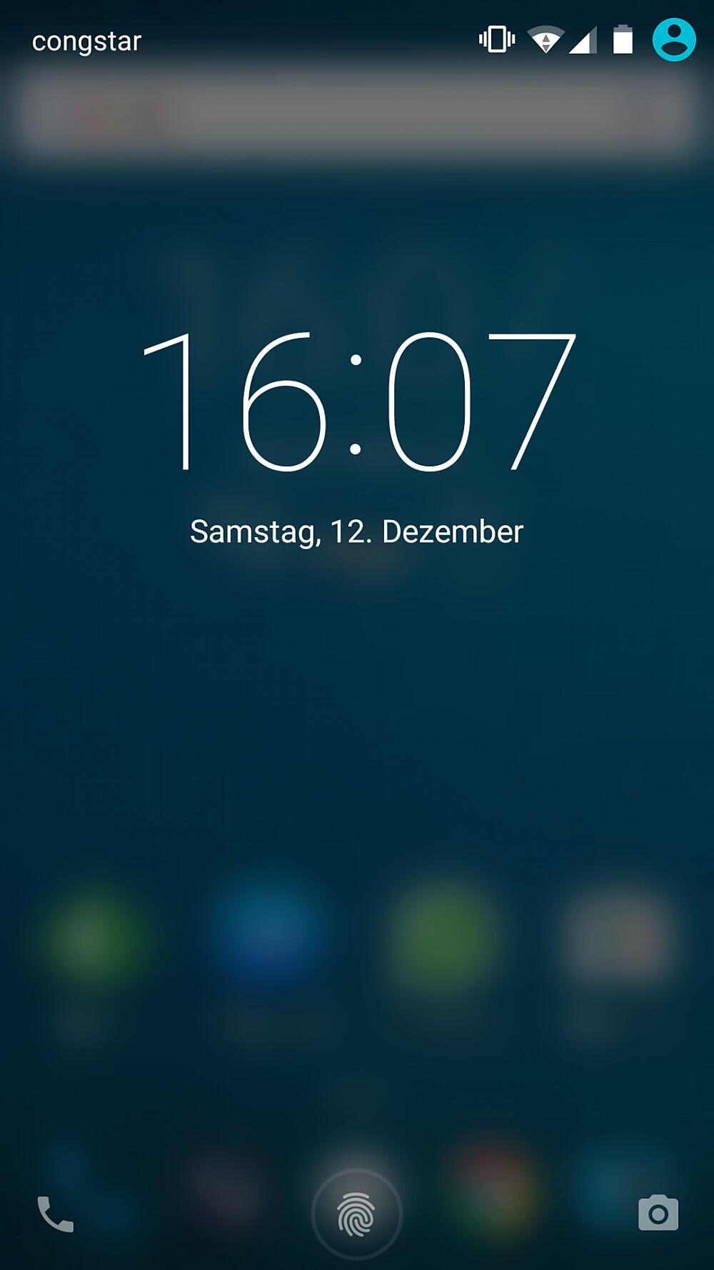 ZUK_Z1_Lockscreen