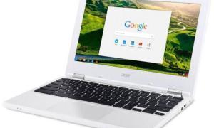 Acer_Chromebook_11_CB3-11
