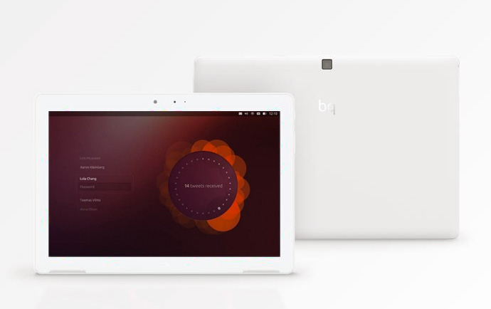 BQ_Aquaris_M10_Ubuntu_Edition
