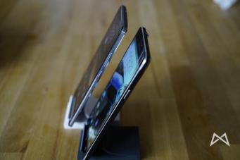Huawei Mate 8_DSC3150
