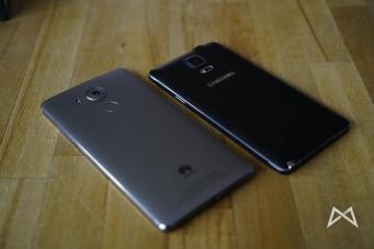 Huawei Mate 8_DSC3151