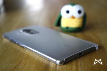 Huawei Mate 8_DSC3164
