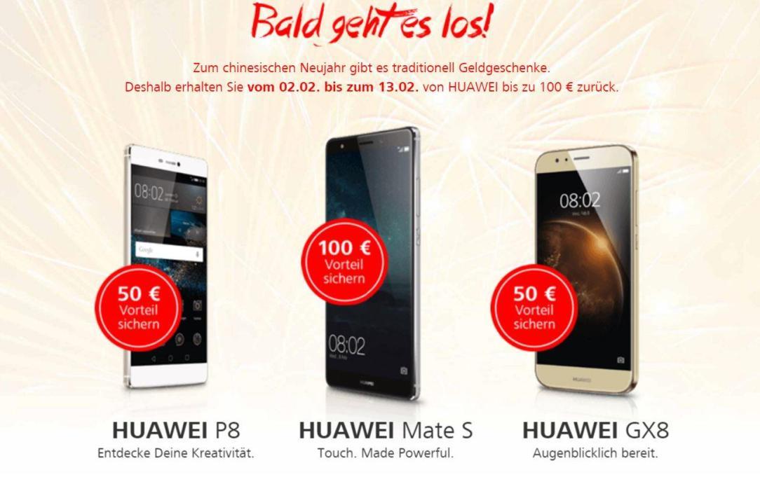 Huawei_Cashback_Aktion