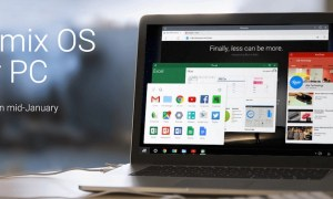 Remix-OS-Intel