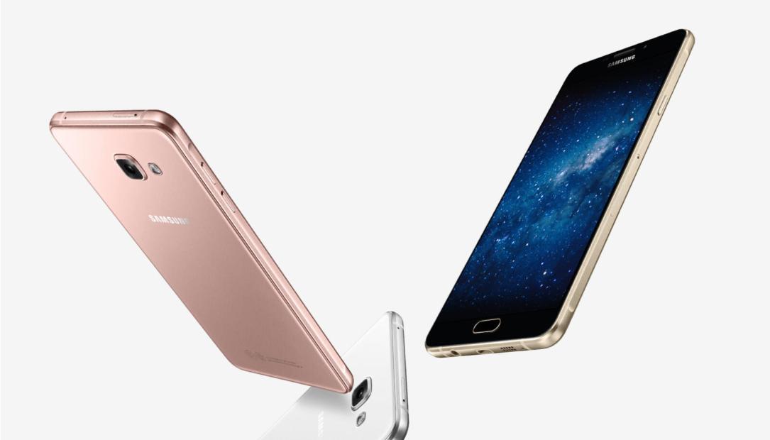 Samsung_Galaxy_A9