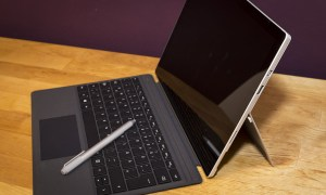 Surface_Pro_4_17