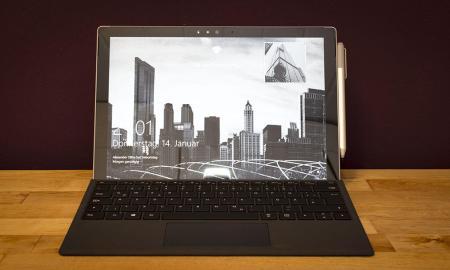 Surface_Pro_4_18