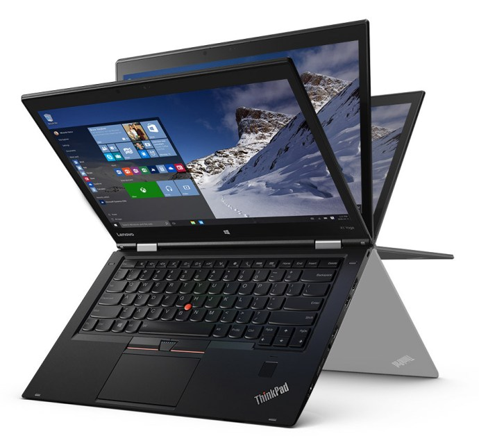 ThinkPad_X1_Yoga_HERO_SHOT_02_WIN_10_MINISTART_v03