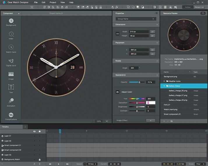 Watchface designer_04