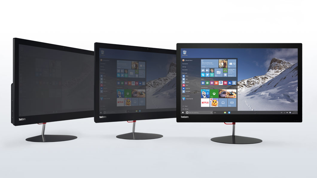 lenovo-thinkcentre-x1-front-5