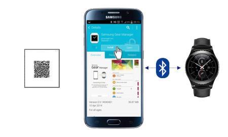 Ablauf-Samsung-Galaxy-Gear-S2-classic-black-960x540