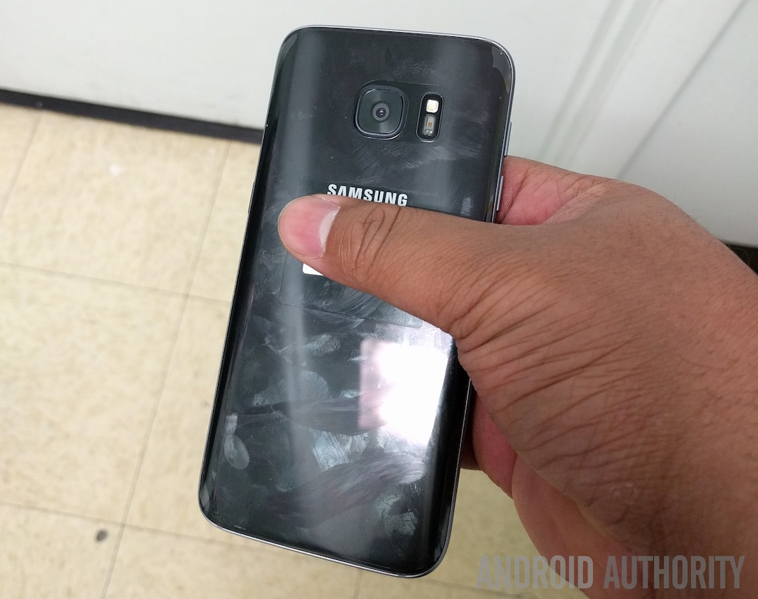 Galaxy S7 Leak1