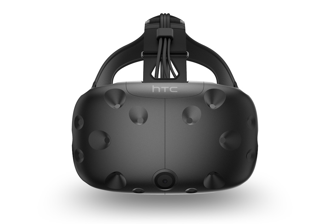 HTC senkt Vive-Preis
