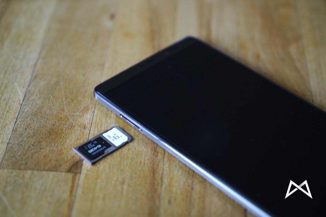 Huawei Mate 8_DSC3154