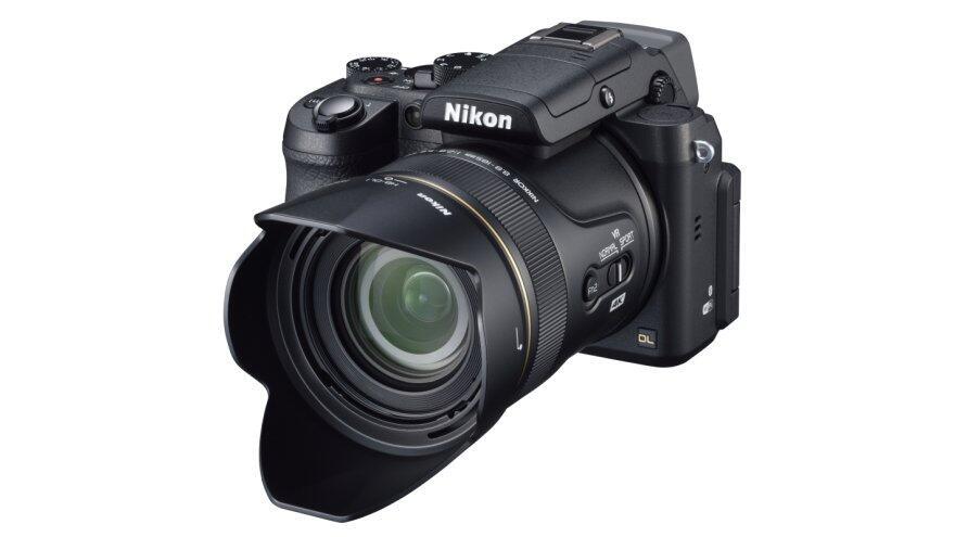 Nikon DL24-500 f_2.8-5.6