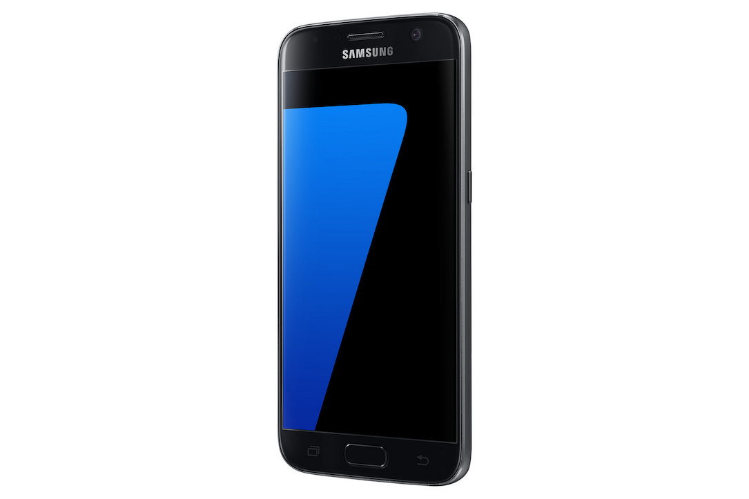 Samsung Galaxy S7 Edge Presse4