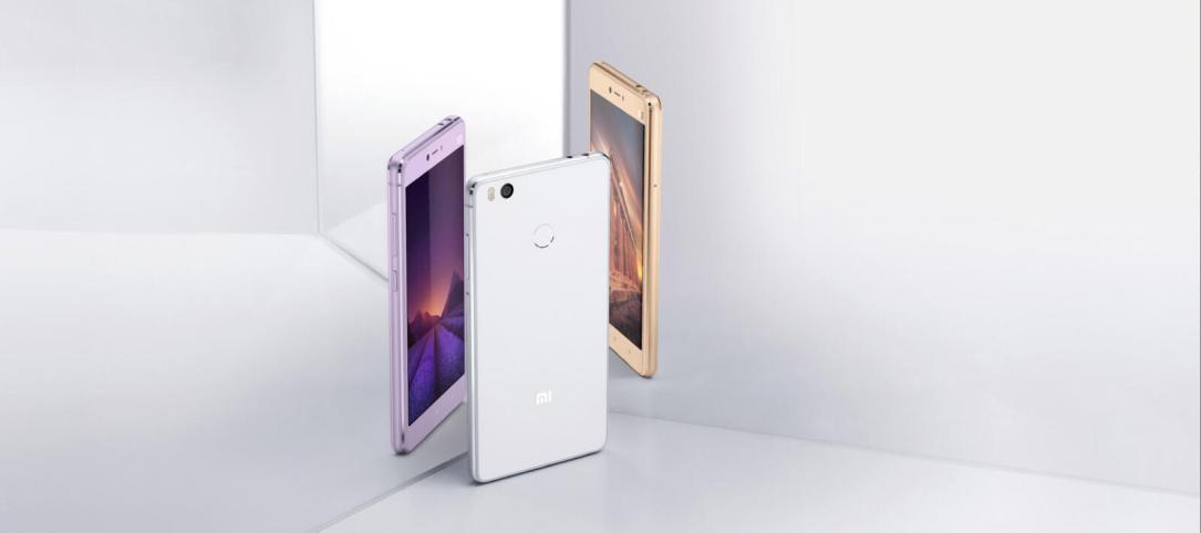 Xiaomi_Mi_4S