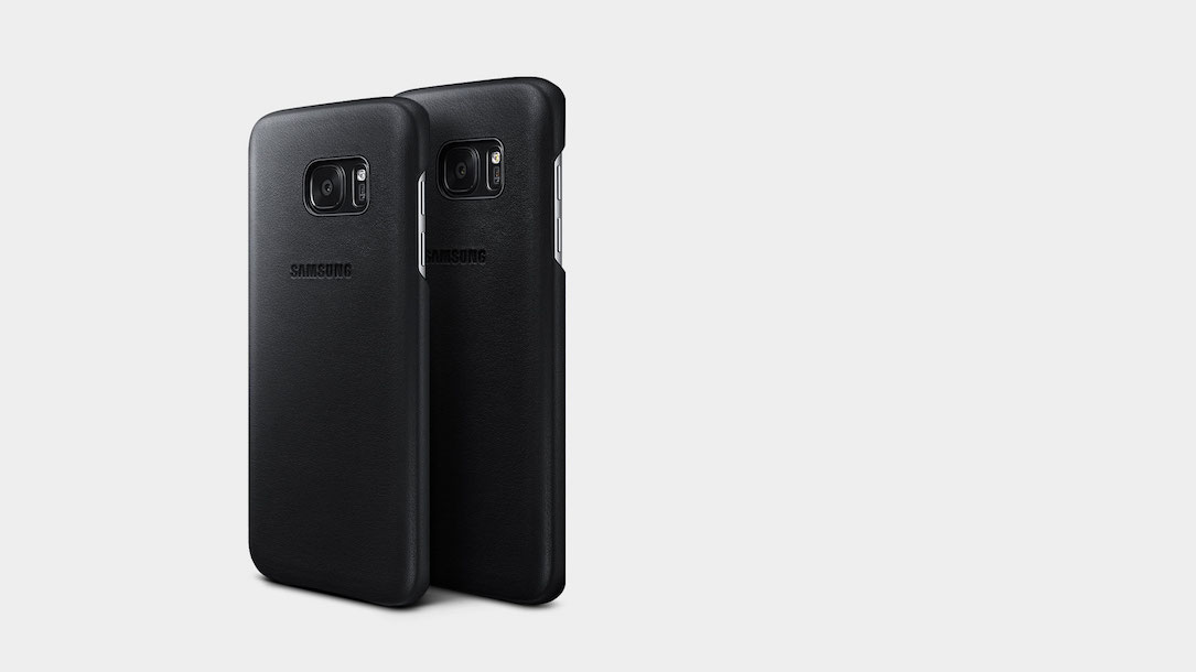 galaxy-s7-leather-cover