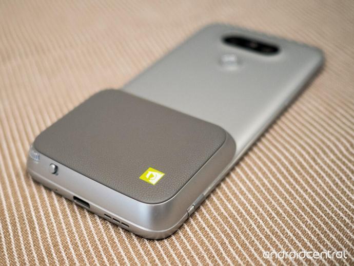 lg g5 camera grip